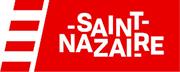 Ville de Saint-Nazaire