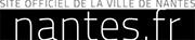 Ville Nantes