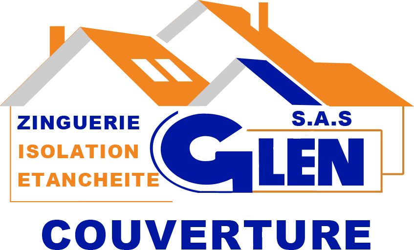 SAS GLEN Couverture